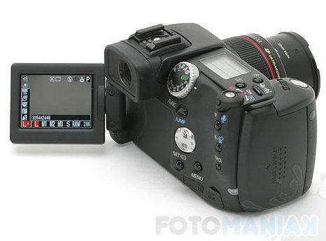 canon-pro1
