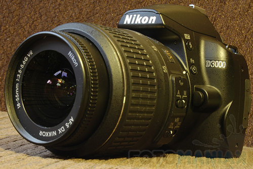 d3000-real2