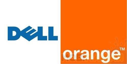 dell-orange