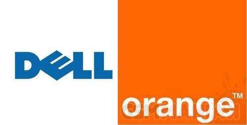 dell-orange1