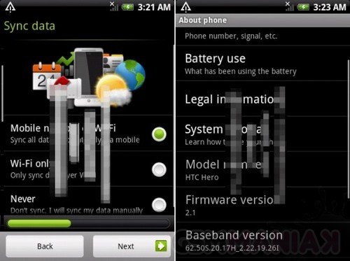 htc_hero_android_2-1_sense