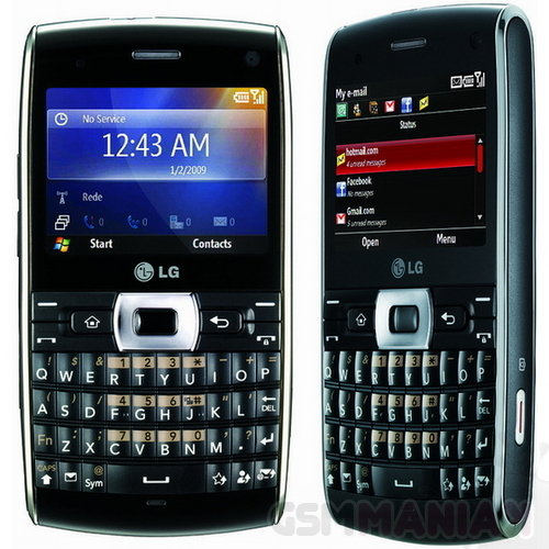 lg-gw550-launched-2