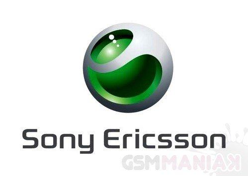 logo_sony_ericsson