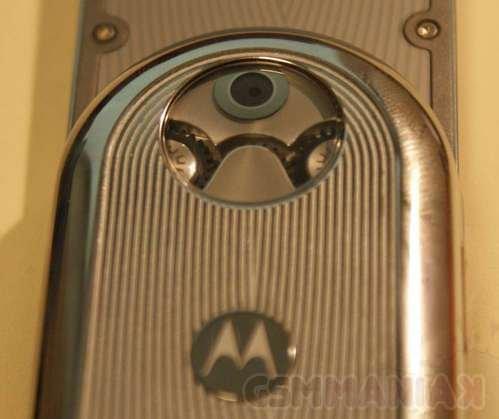 motorola-aura-7