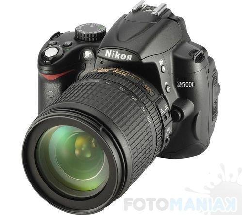 nikon-d5000-18-105