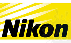 nikon-indeks-logo