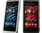 Nokia 5530 XpressMusic - opinie i komentarze