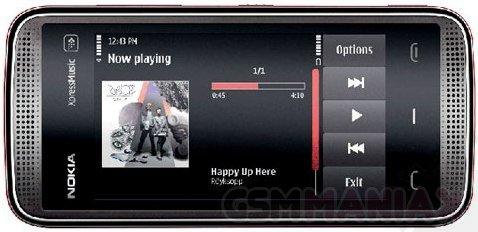 nokia-5530-xpressmusic
