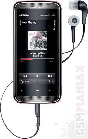 nokia-5530