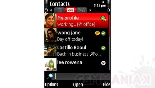 nokia-ovi-contacts-updated-0