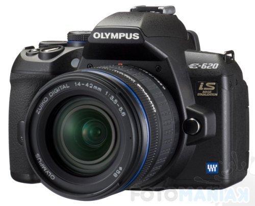 olympus-e620