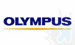 olympus-indeks-logo