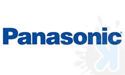 panasonic-indeks-logo