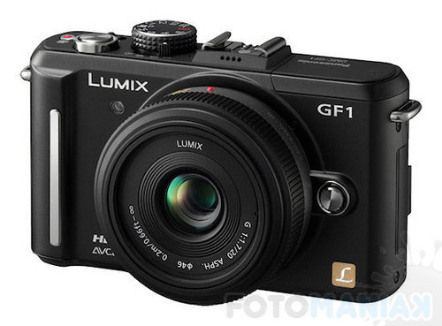 panasonic-lumix-dmc-gf1
