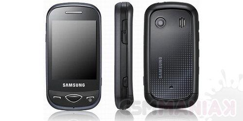 samsung-b34101