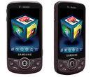 smartfon TouchWiz wideo