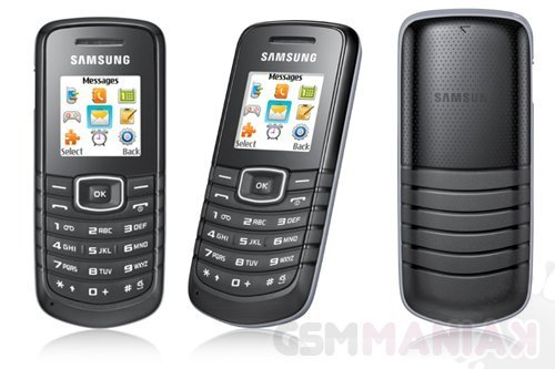 samsung-e1080