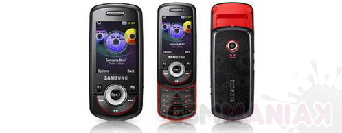 samsung-m3310-official