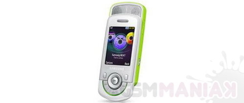 samsung-m3310-official-white