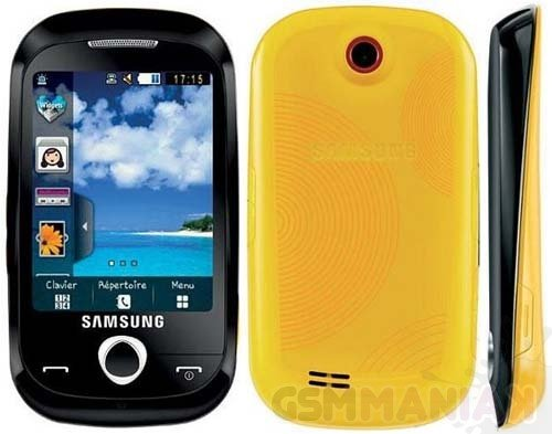 samsung-s3650-corby-pictures-2