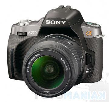 sony-dslr-a330-18-55
