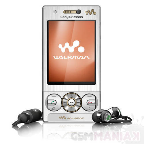 sony-ericsson-w715-walkman-music-mobile-phone