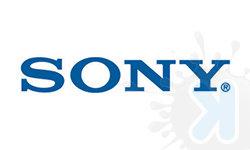 sony-indeks-logo
