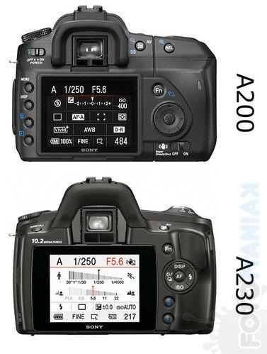 sonya200vsa230-2