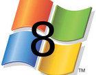 windows 7 Windows 8 Windows Vista