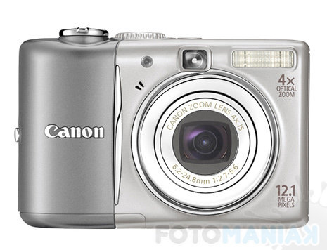 0477_canon-powershot-a1100is