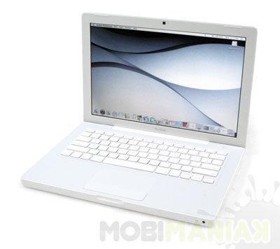 214263-apple-macbook