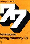 77-tematow-fotograficznych
