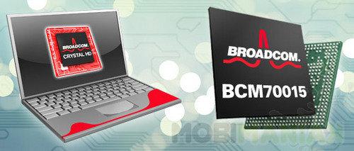 broadcom-bcm-chip-1