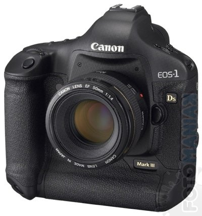 canon-eos-1ds-mark-iii-digital-slr