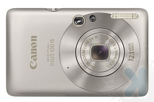 canon-ixus-100-is-2