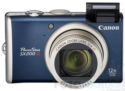 canon-powershot-sx200-is-12x-zoom-digital-camera