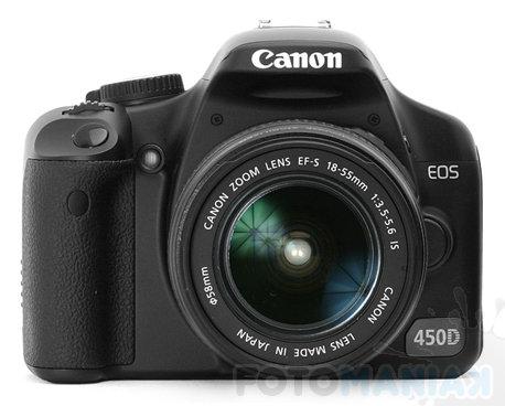 canon450d_2
