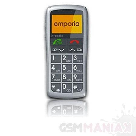 emporia-talk