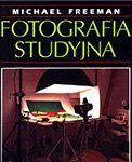 fotografia-studyjna