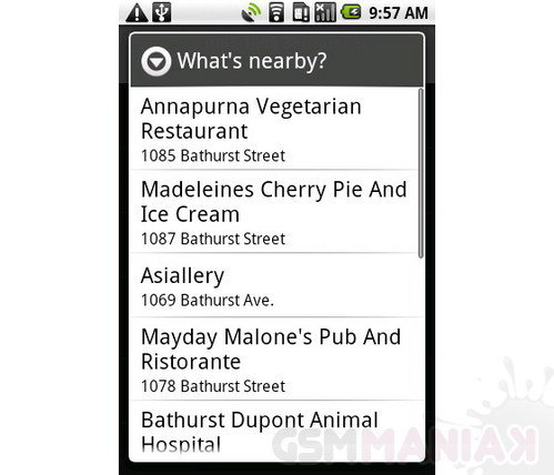 google-whats-nearby-android