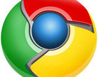 Google Chrome OS Intel Atom x86