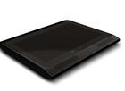 3G Android OS dotykowy ekran HDMI multitouch Nvidia Tegra