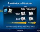 Intel Core i5 Intel Core i7