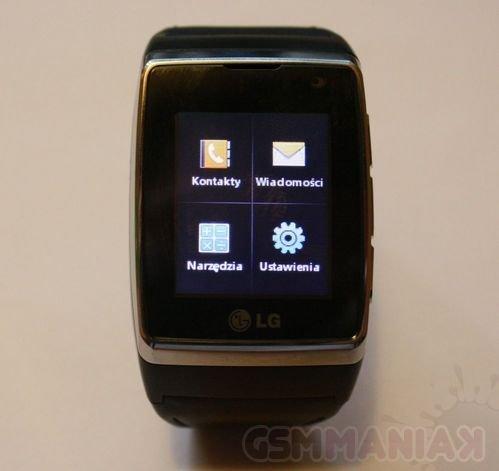 lg-gd910-watch-phone-11