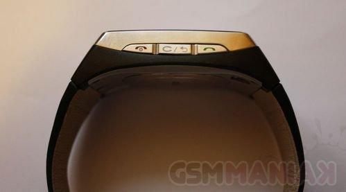 lg-gd910-watch-phone-12