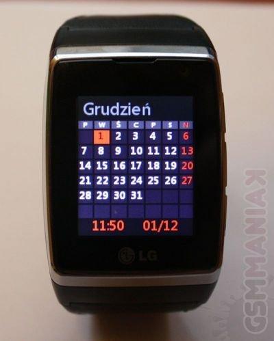 lg-gd910-watch-phone-14