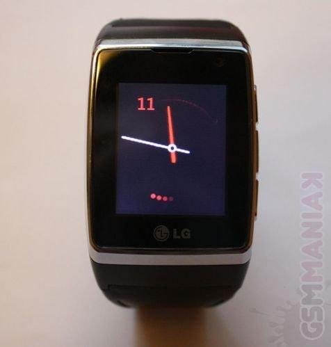 lg-gd910-watch-phone-2