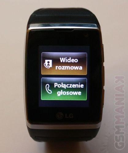 lg-gd910-watch-phone-7