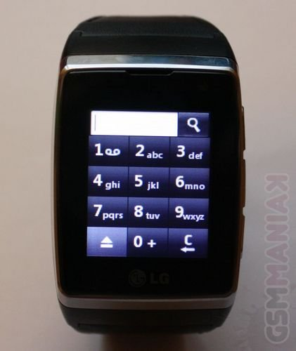 lg-gd910-watch-phone-8