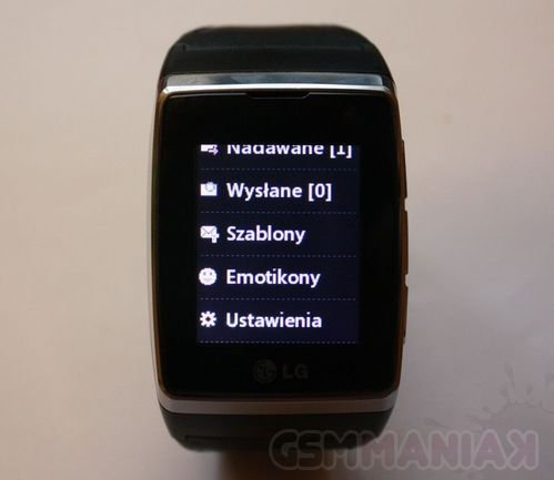 lg-gd910-watch-phone-9
